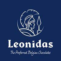 Leonidas Bethune